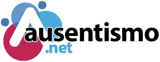 Ausentismo.net